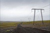 О профессионализме в энергетике или как два упавших дерева нанесли ущерб на десятки миллионов гривен