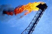 Cadogan Petroleum хоче вкладати в Україну по $500 млн із 2013 року