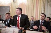 Аваков має піти у відставку за саботаж розслідування вбивств на Майдані