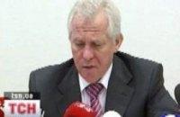 Медведько не знает, когда будет расскрыто отравление Ющенко