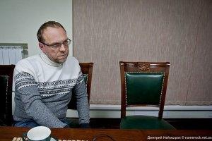 Власенко уже знает решение Высшего спецсуда по жалобе Тимошенко