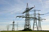 Украина может увеличить экспорт электроэнергии в Европу в 6 раз