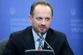 Киев должен предложить Беларуси альтернативу в обмена на отказ от АЭС