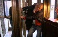 "Суд защитил бойцов ""Беркута"", применивших силу против журналиста"