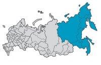 Путин подписал закон о бесплатной земле на Камчатке и в Магадане