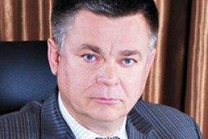 Янукович представит Генштабу нового министра обороны