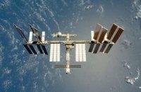 Власти одобрили украинскую космическую программу