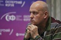 Рыбачук: уже многие понимают: если Майдан наберет силу – его попытаются разогнать