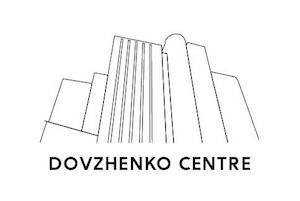 В Україні створять Музей кіно (документ)
