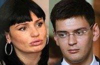 Комиссия ВР требует уволить двух высокопоставленных киевских чиновников