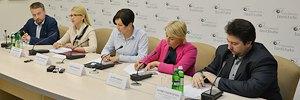 http://lb.ua/news/2016/05/25/335994_yuliya_timoshenko_tarife_gaz.html
