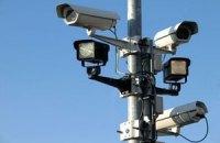 У Дніпропетровську встановлять камери відеоспостереження