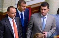 В Раде говорят о новом лишении мандатов депутатов-мажоритарщиков