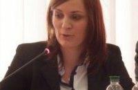 Первый замминистра экономики Ковалив решила уйти в отставку