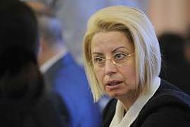 """Герман: нам не поступало приглашение на """"Нобелевку"""""""