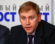 """Таких выборов в нашей стране еще не было, - Днепропетровская """"Батькивщина"""""""