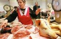 Селянам разрешили торговать мясом и молоком до 2015 года