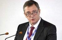 В ООН обеспокоены правами меньшинств в Украине