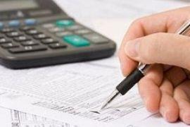 Завтра Кабмин рассмотрит Налоговый кодекс