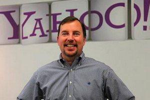 Виконавчого директора Yahoo хочуть відправити у відставку