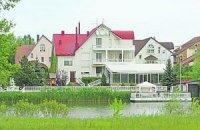 Черновецкий продает дом в Конча-Заспе,- источник