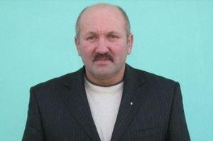 В Черкасской области мэр города ушел в отставку из-за давления милиции