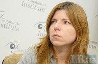 Репко: то, что требует МВФ, необходимо самой Украине