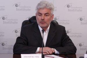 Украина заканчивает эпоху мифов об отношениях России, - нардеп