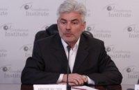 Україна завершує епоху міфів про відносини з Росією, - нардеп