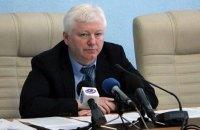 Екс-заступника Аксьонова затримав Слідком Росії за хабар