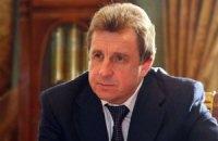 Министр инфраструктуры в прошлом году получил 2 млн гривен доходов