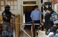 Прокуратура просит суд арестовать третьего фигуранта изнасилования во Врадиевке