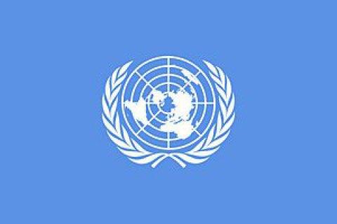 ООН створює підрозділ для розслідування військових злочинів у Сирії