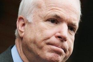 Сенатор США призывает немедленно освободить Тимошенко