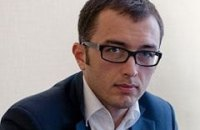 Яценюк отказался от предложения Януковича стать премьером