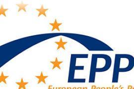 ЕНП: Украина отошла от демократических стандартов