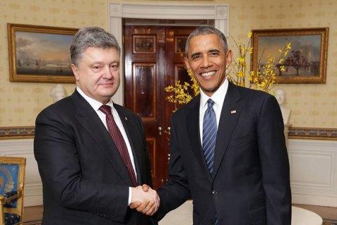 Даже лицемерные советские лидеры немогут сравниться с неправдою Кремля— Порошенко