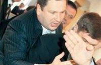 Киев предлагает Тбилиси обмен арестованными чиновниками