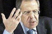 Россию удивили заявления о возможном размещении ракет США в Украине