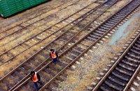 Как транспортная система Крыма приходит в упадок