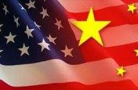 """США и Китай """"достигли прорыва"""" по соглашению об информационных технологиях"""