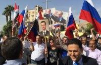 Драма забытой войны: сирийский пример для Донбасса