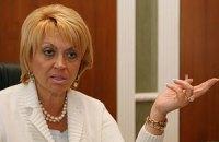 Тимошенко предлагала Тигипко кресло премьера, - Кужель