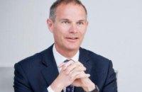 Посол Британии Тернер: «Происходившее в Украине в последние месяцы не может иметь место в демократической стране»