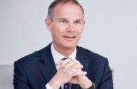 Посол Британии: улучшается ли бизнес-климат в Украине? Я не могу ответить утвердительно