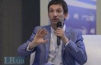 Журналист Портников из-за угроз покинул Украину, - нардеп