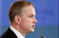 Радикальные элементы в Польше будут нести ответственность за подрыв украинско-польских отношений, - Лубкивский