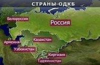 """Россияне агитируют Украину забыть о НАТО, потому что """"там английский рабочий, а у нас - русский"""""""