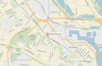 КГГА распорядилась реконструировать улицу Кирилловскую