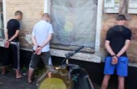 """Боевики """"ДНР"""" заявили о поимке группы несовершеннолетних диверсантов в Ясиноватой"""